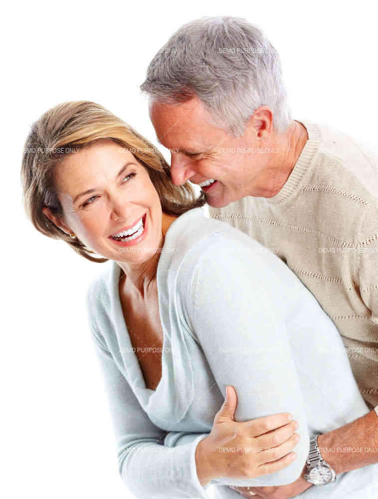 Australian Seniors Online Dating Site